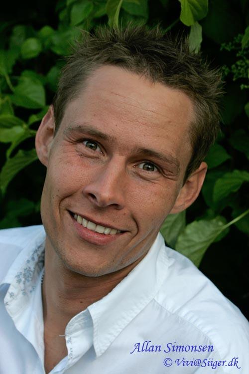 Allan Simonsen11