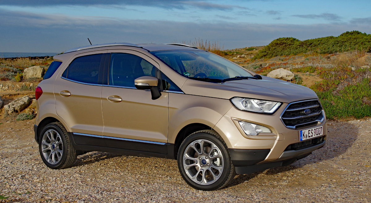 2018 - [Volkswagen] T-Cross - Page 13 Ford-EcoSport-silk-wide