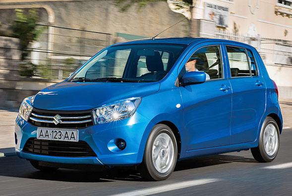 Bilnyt - bilnyheder - nyt om biler, motor og motorsport